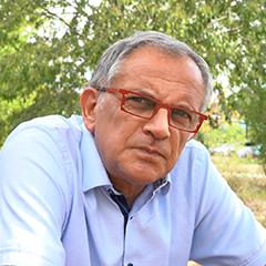 Augustin Guendouz 2