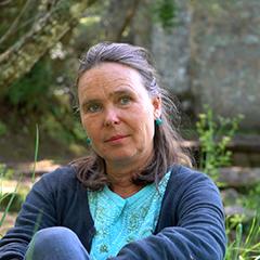 Christine Kristof 2
