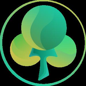 Logo DAQM