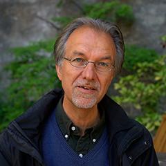 Michel Maxime Egger 2