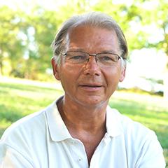Philippe Lamberts 2